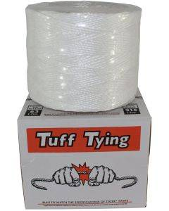 3 Ply Polypropylene Tying  Twine